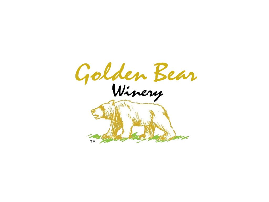 Golden Bear Winery
