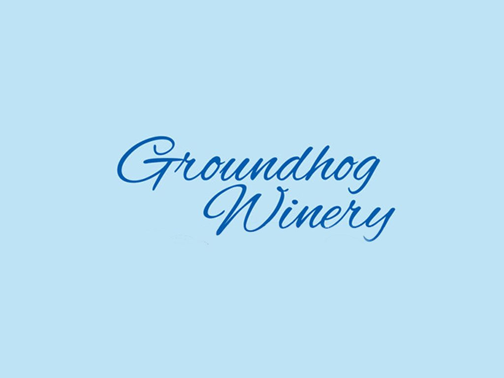 Groundhog Winery
