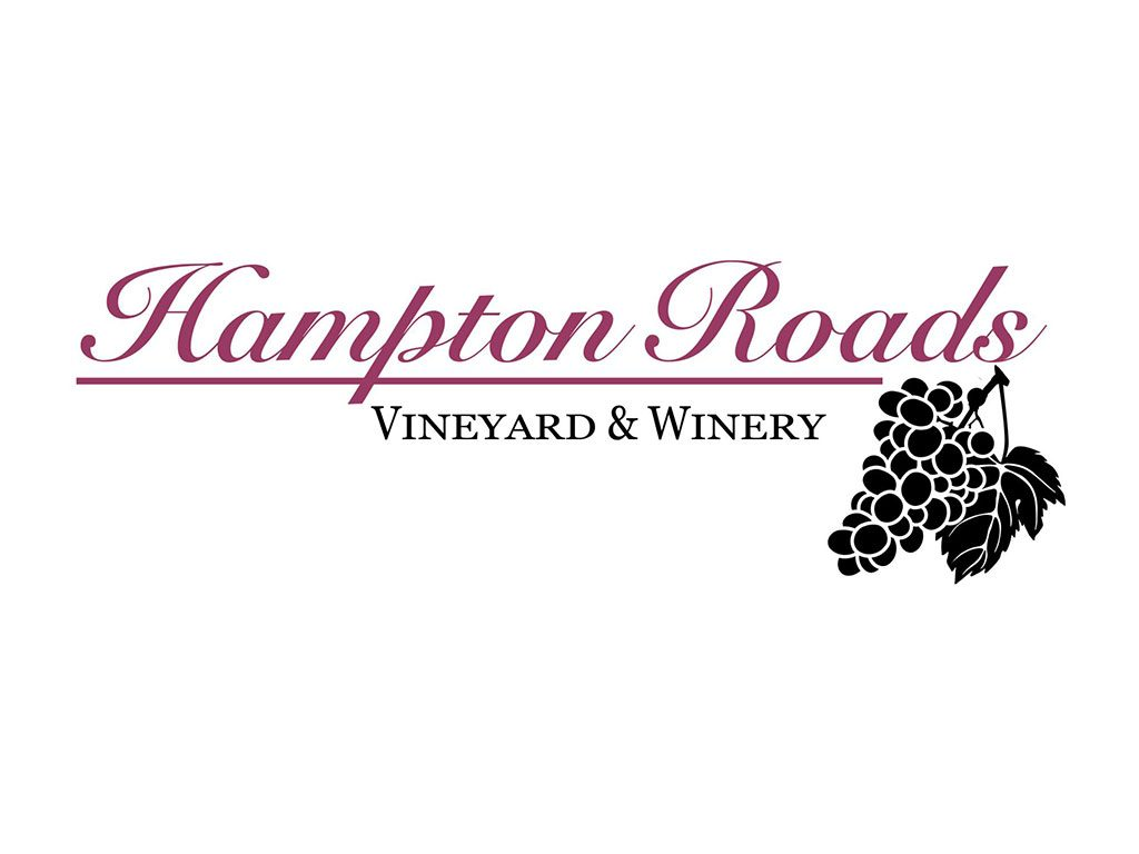 Hampton Roads Vineyard & Winery