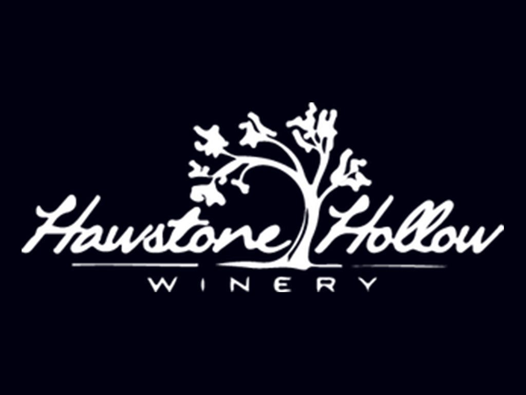 Hawstone Hollow Winery