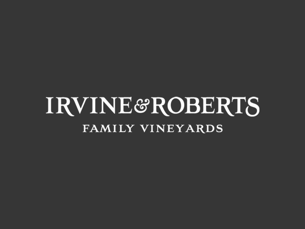 Irvine & Roberts Family Vineyards