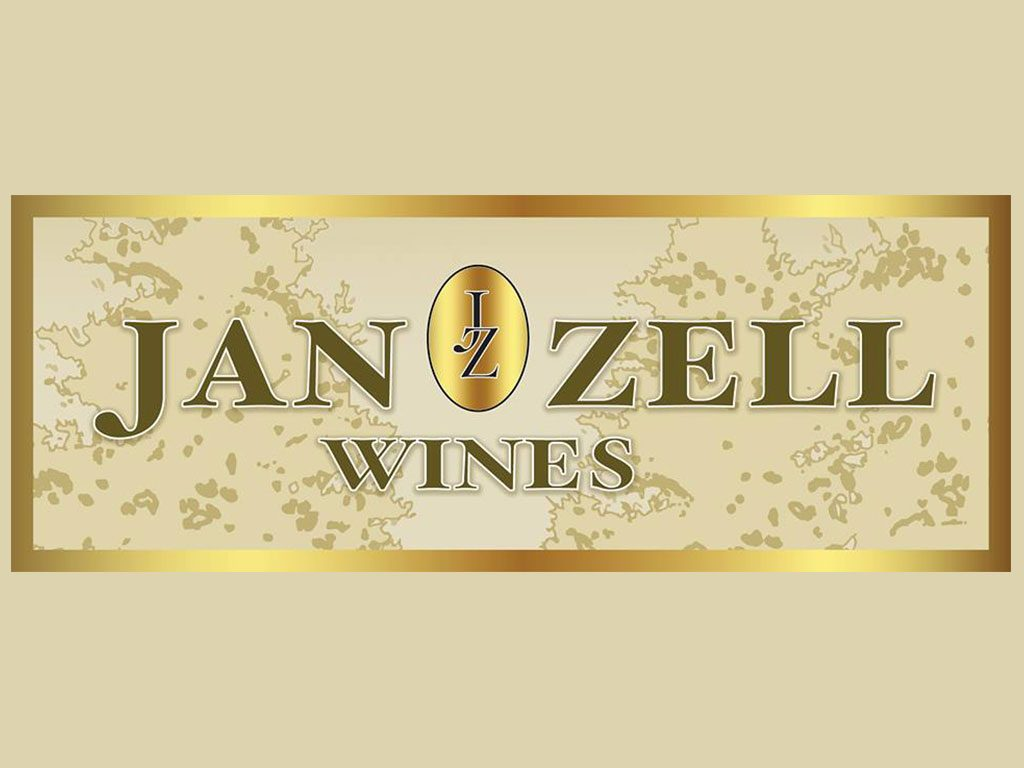 Jan Zell Wines