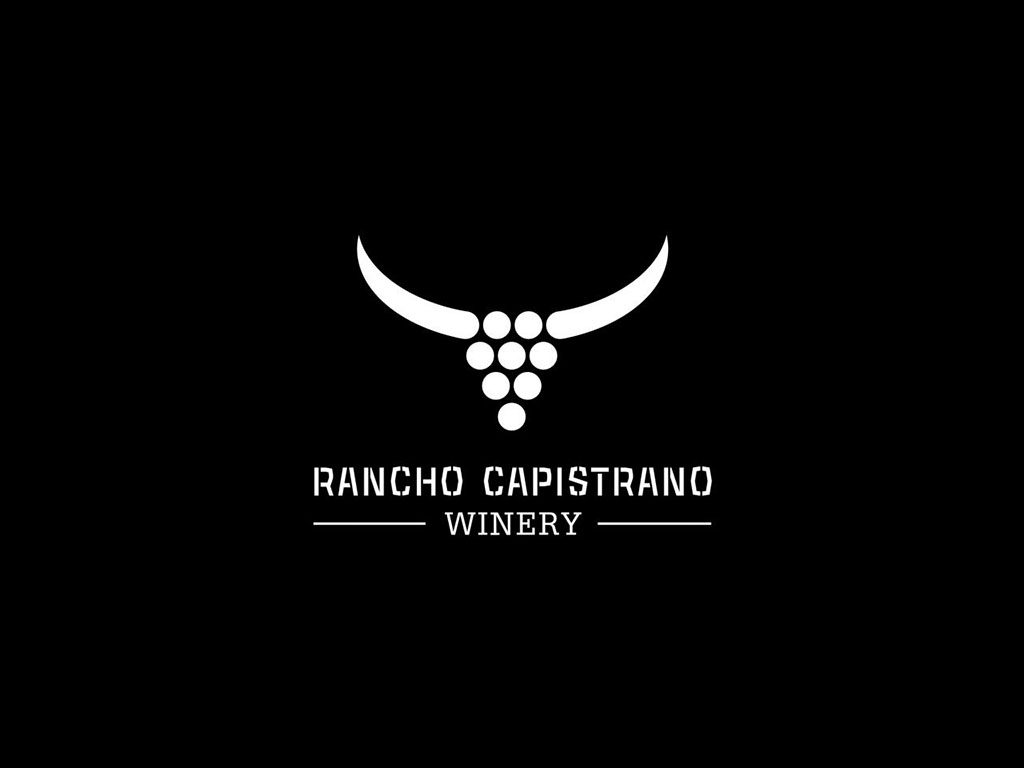 Rancho Capistrano Winery