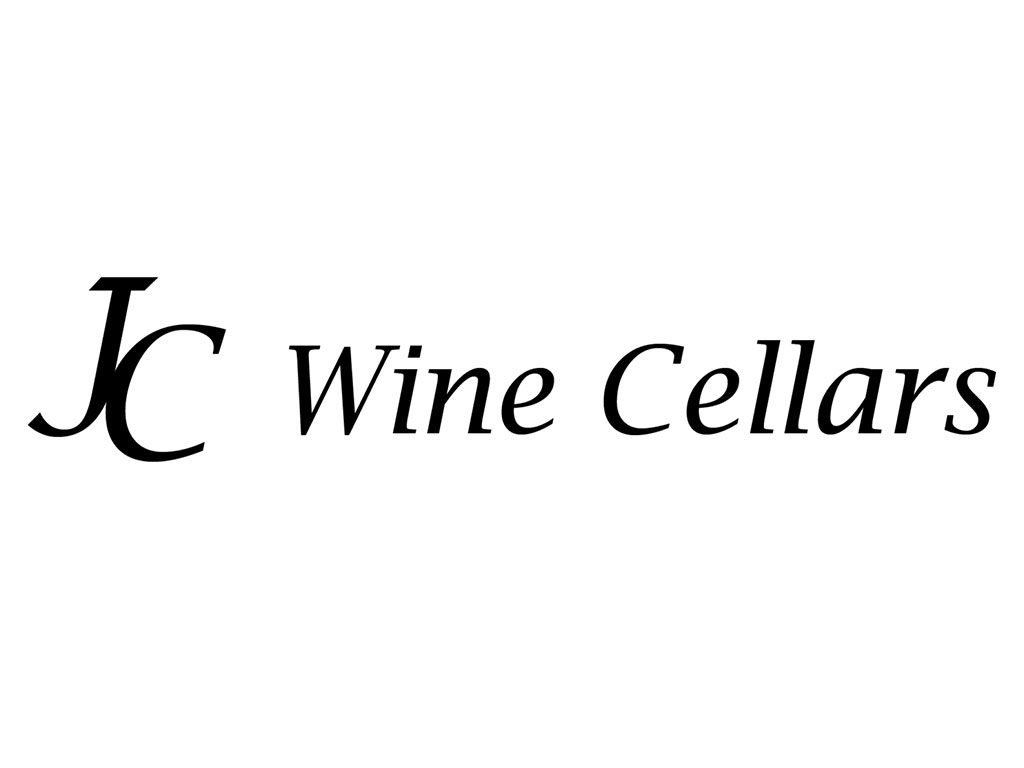 JC Wine Cellars