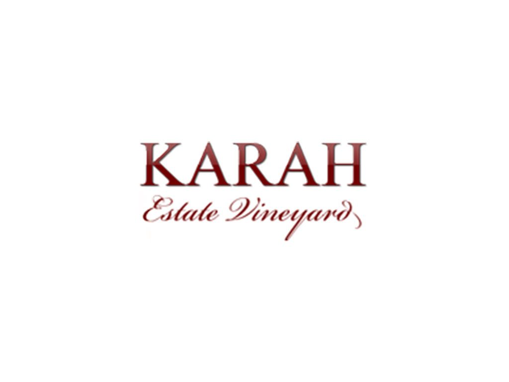 Karah Estate Vineyards