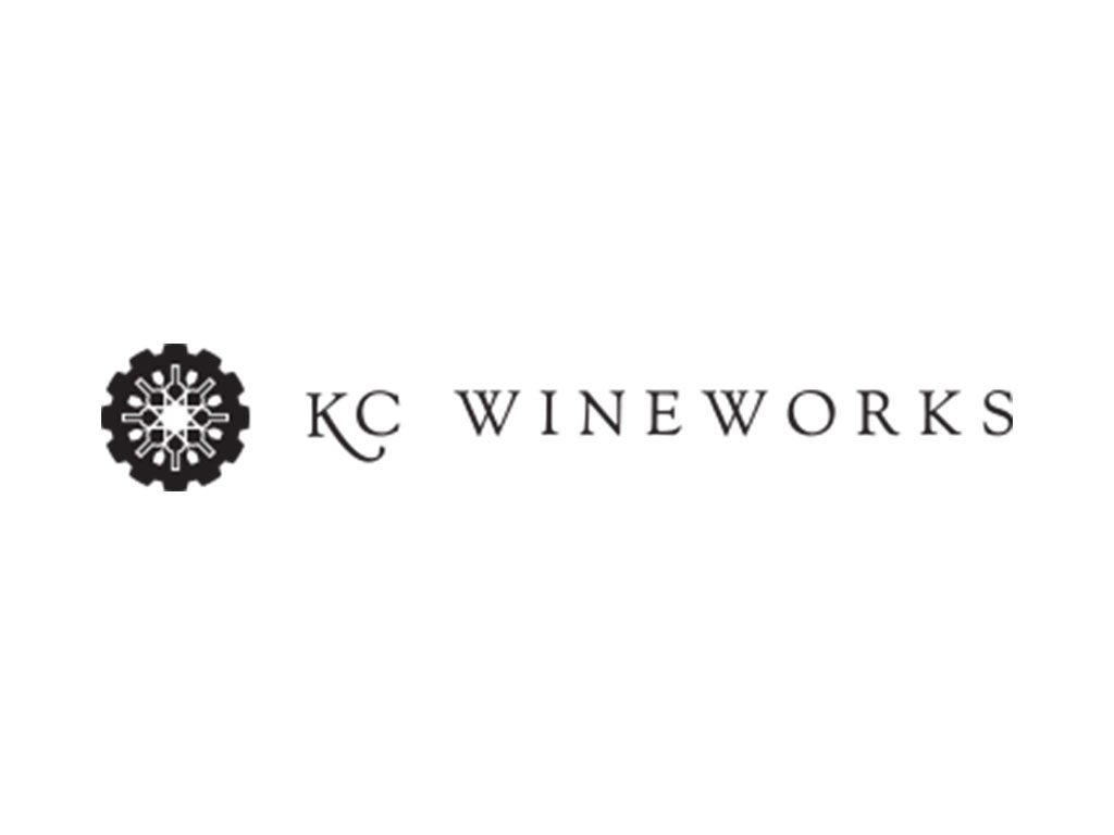 KC Wineworks