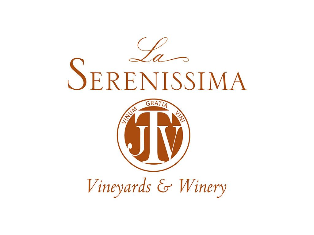 La Serenissima Vineyards & Winery