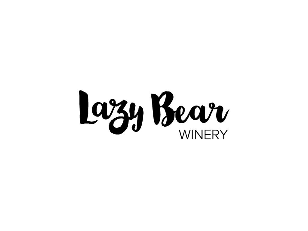 Lazy Bear Winery