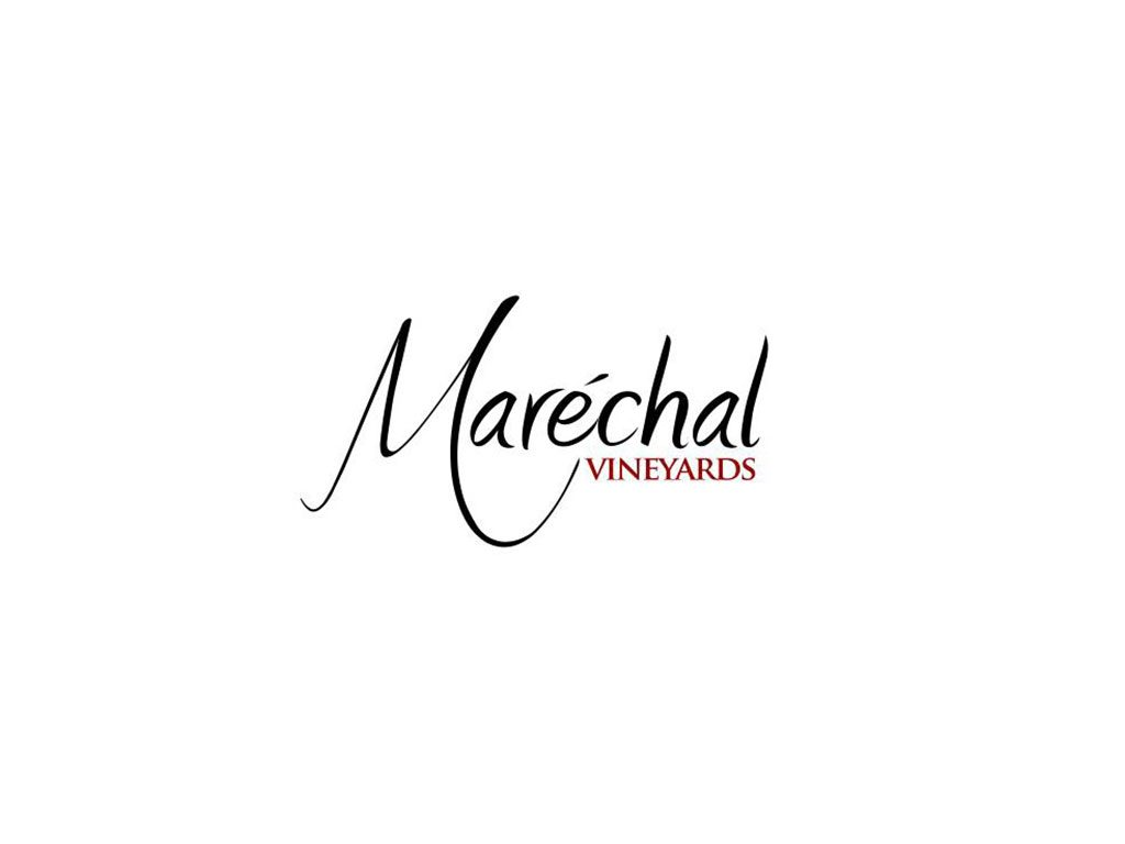 Maréchal Vineyards