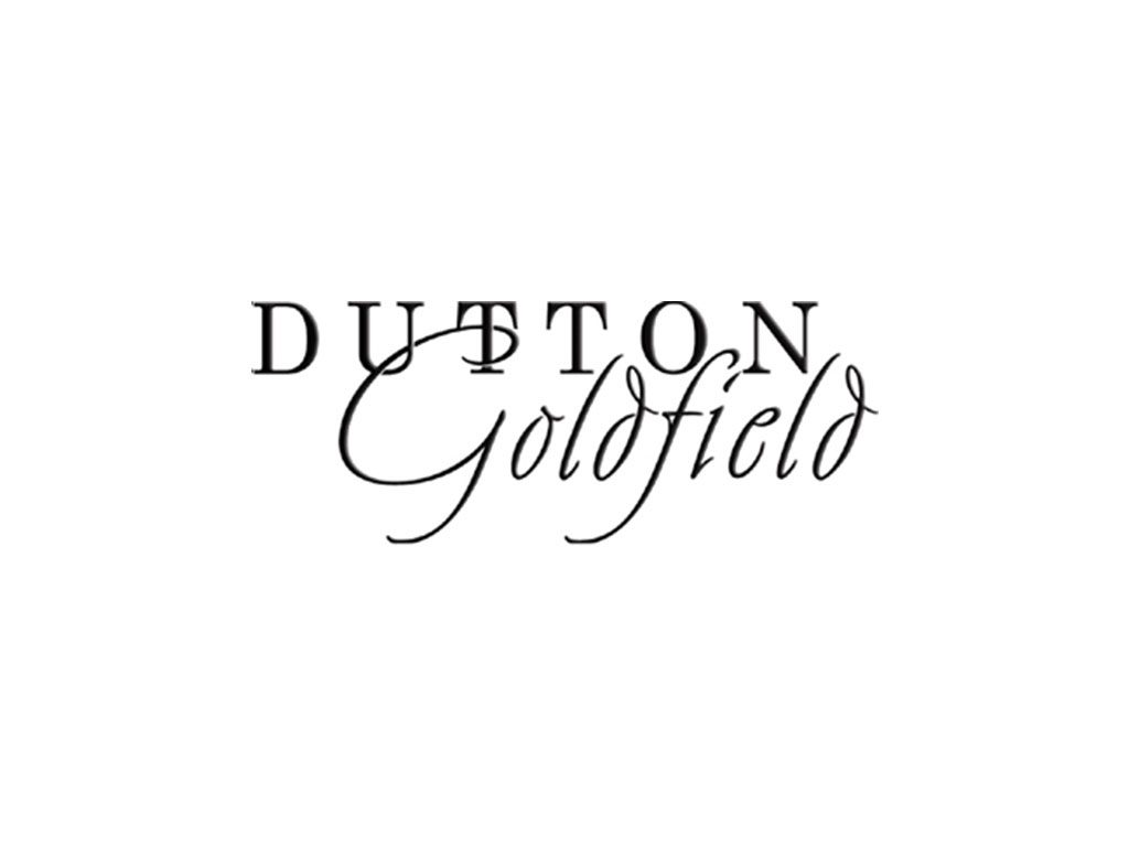 Dutton-Goldfield Winery