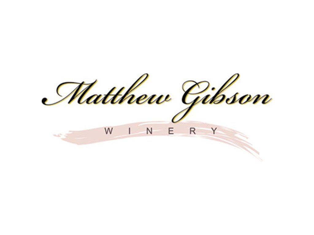 Matthew Gibson Winery