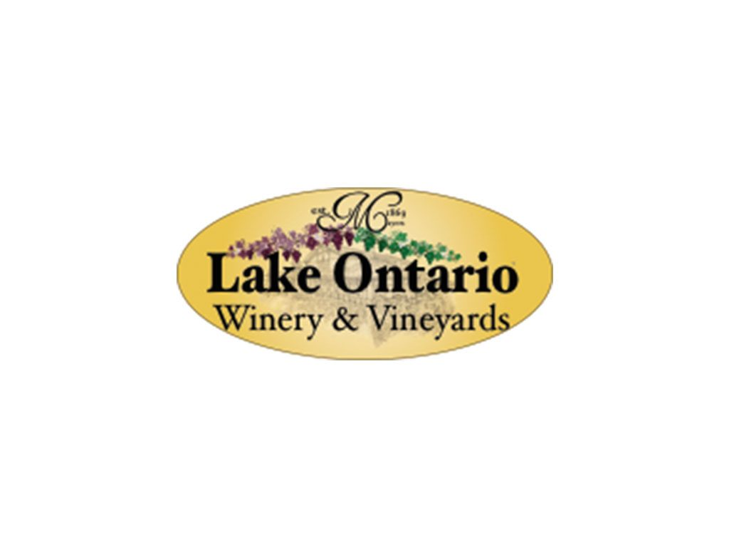 Lake Ontario Winery & Vineyards