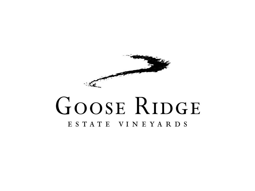 Goose Ridge Estate Vineyard & Winery