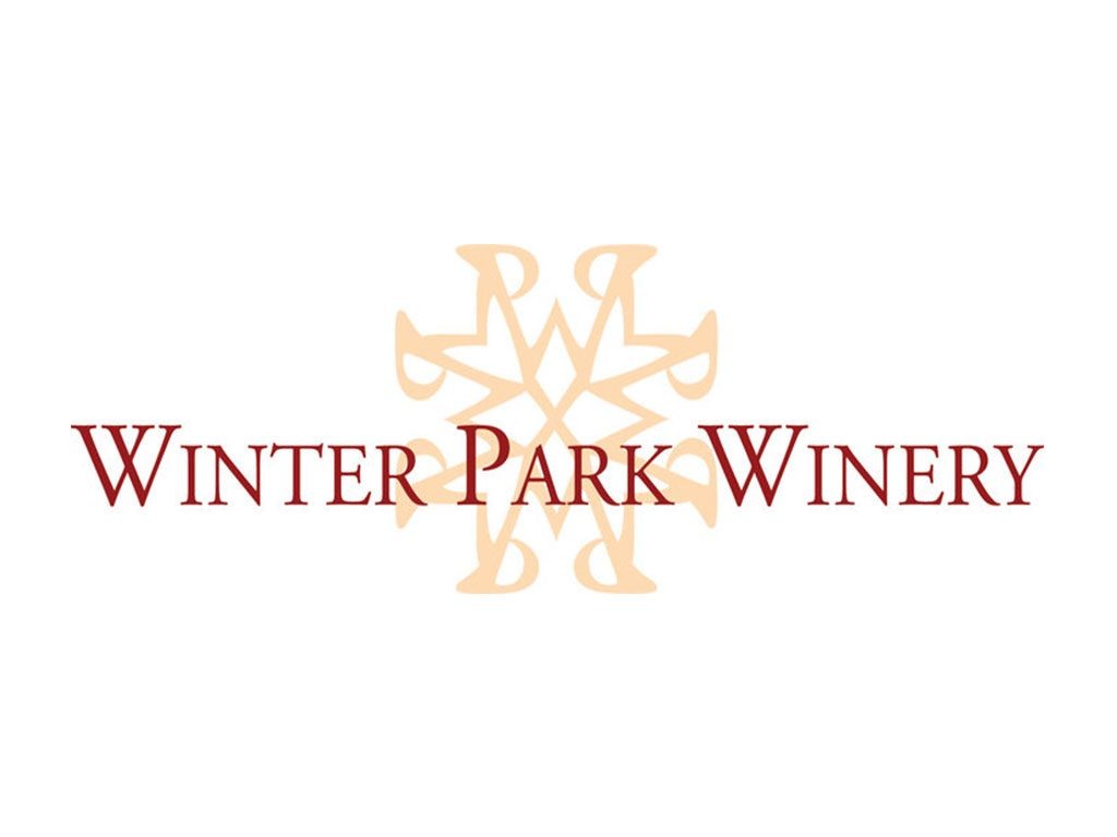 Winter Park Winery