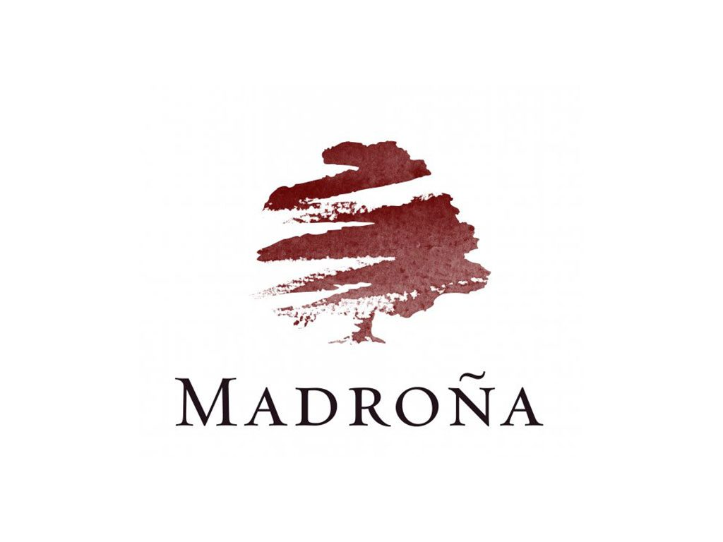 Madroña Vineyards