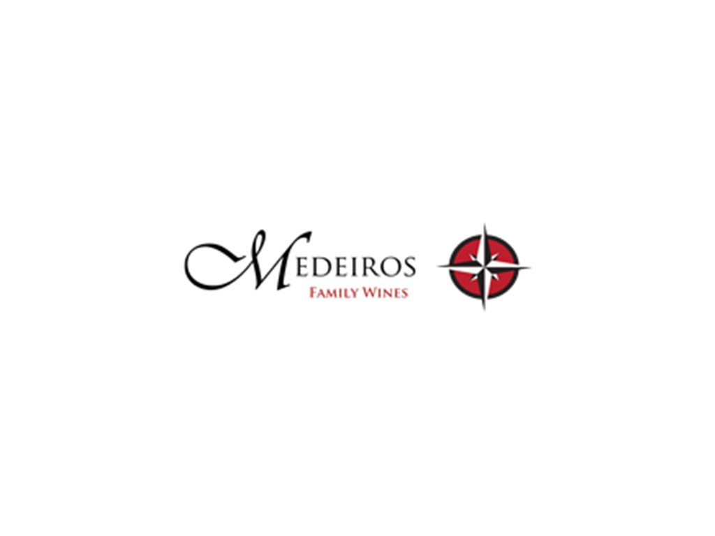 Medeiros Family Wines