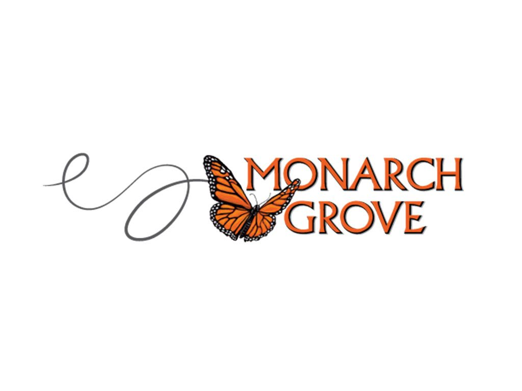Monarch Grove Winery