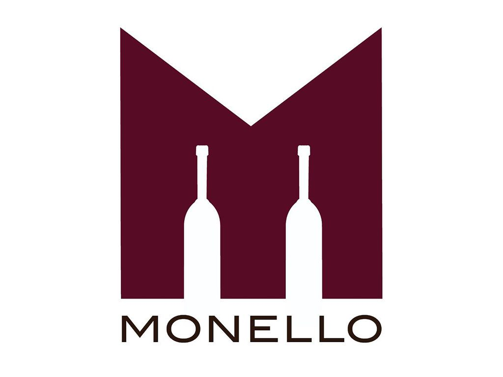 Monello Winery