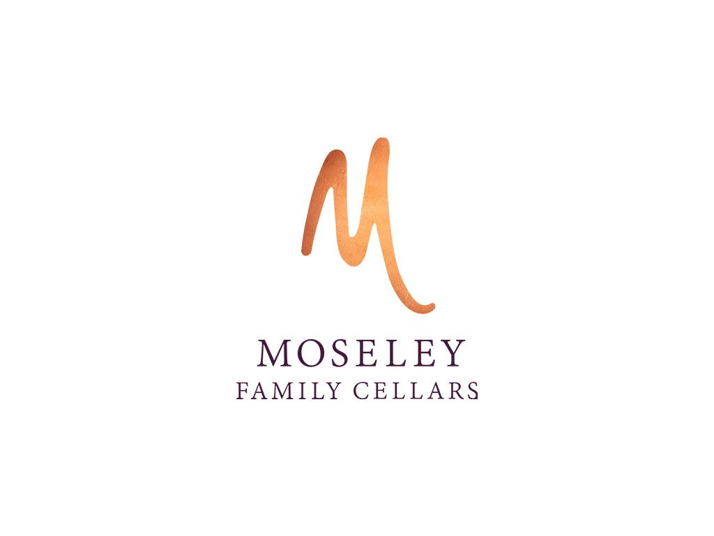 Moseley Family Cellars