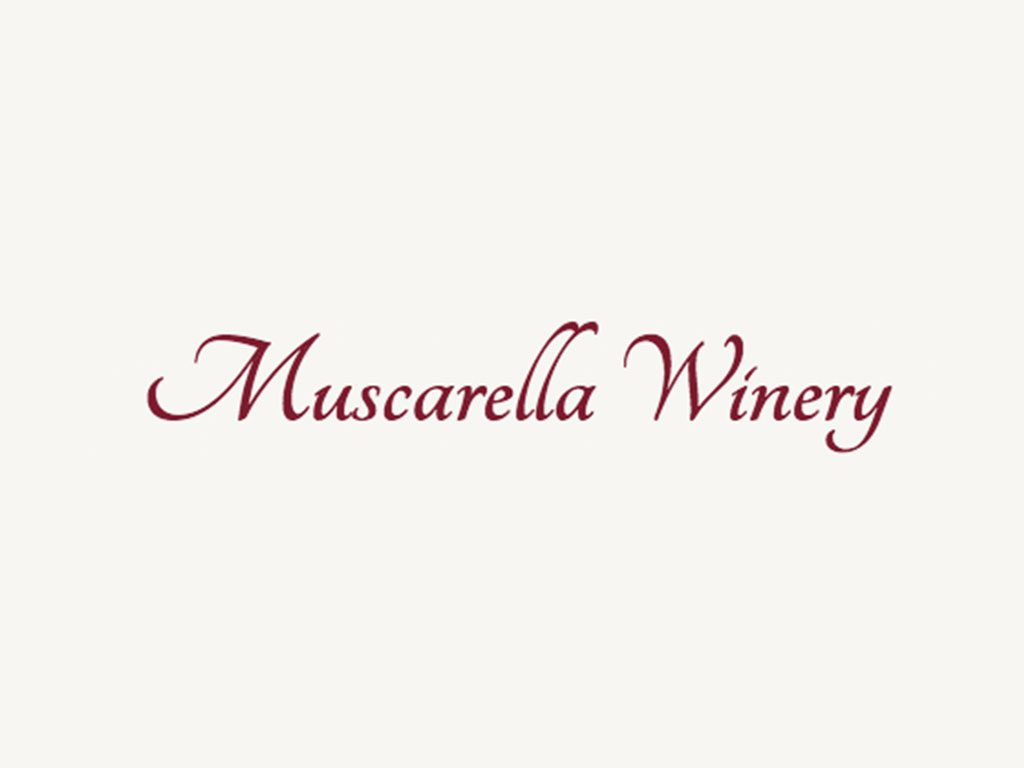Muscarella Winery