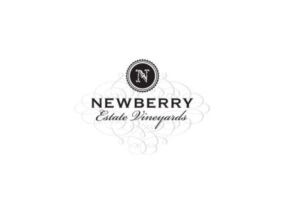 Newberry Estate Vineyards