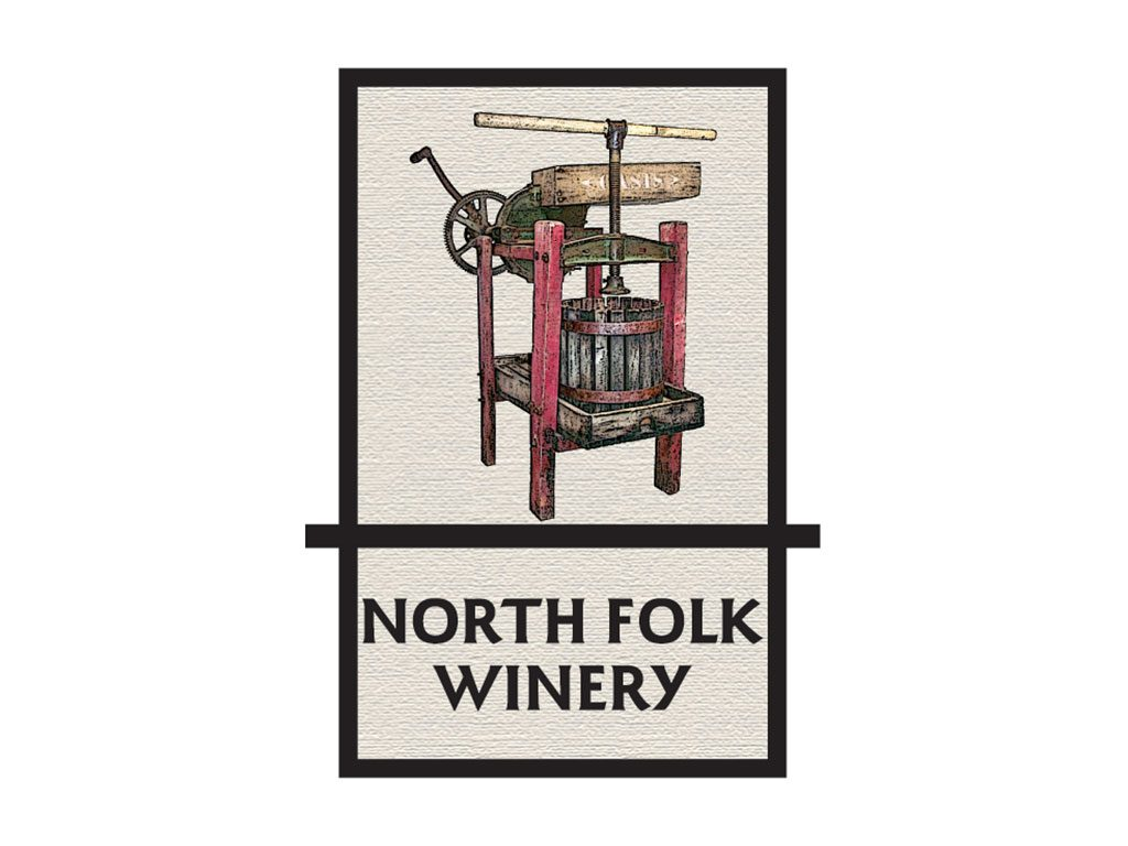 North Folk Winery