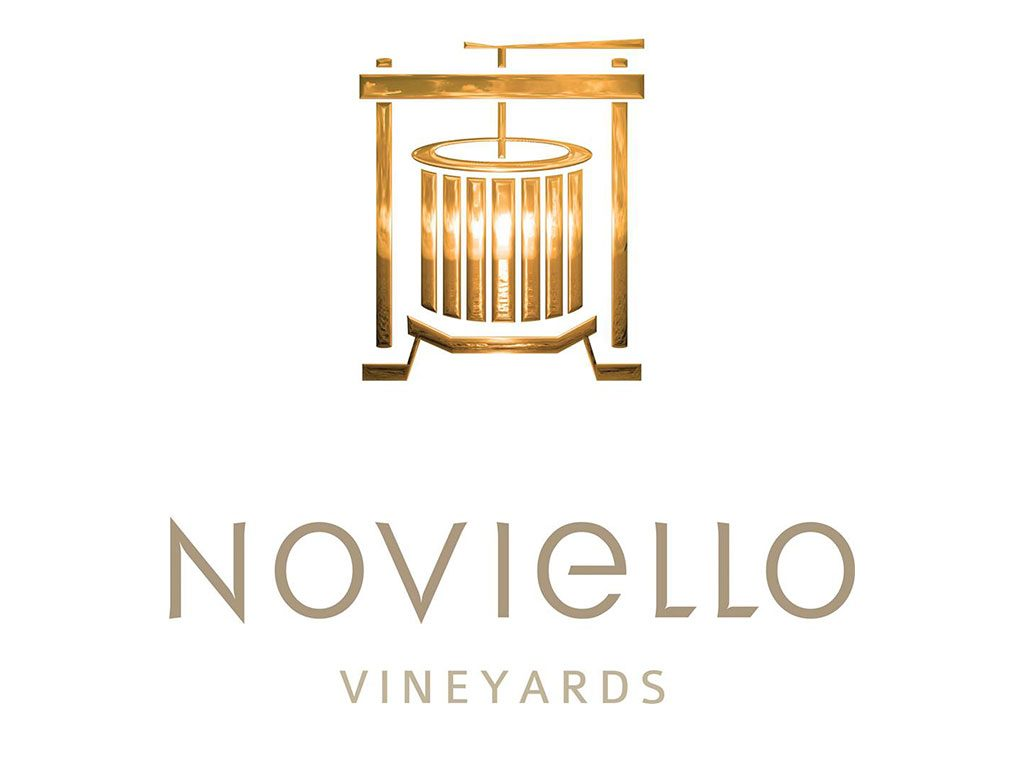 Noviello Vineyards