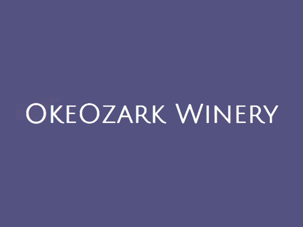 OkeOzark Winery