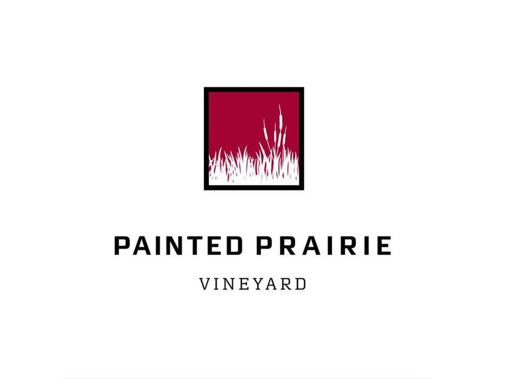 Painted Prairie Vineyard