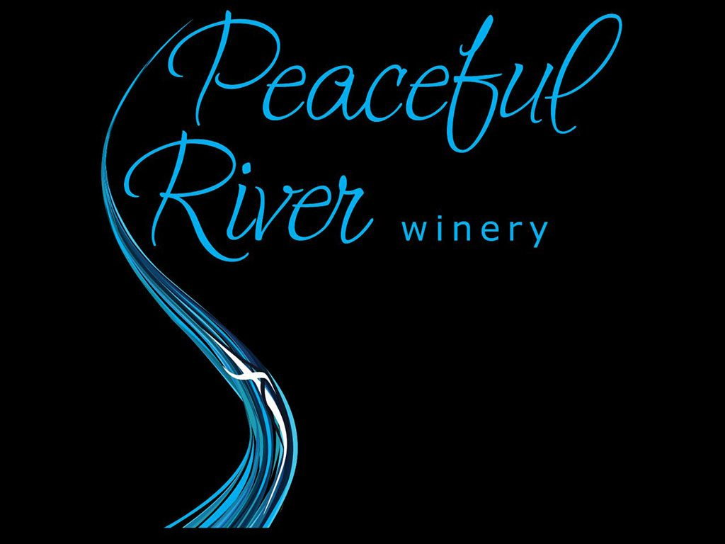 Peaceful River Winery and Spa