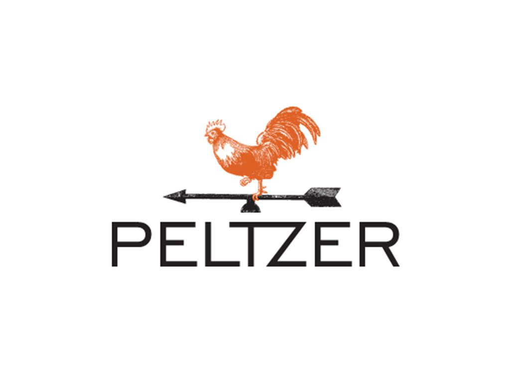 Peltzer Farm & Winery