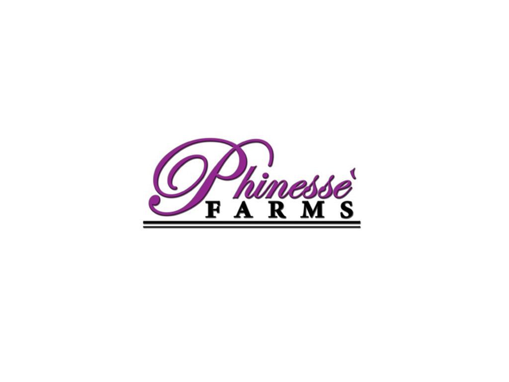Phinessé Farms Winery