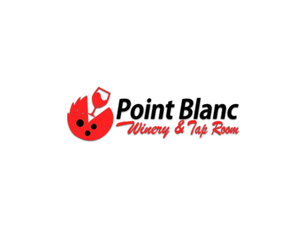 Point Blanc Winery & Tap Room