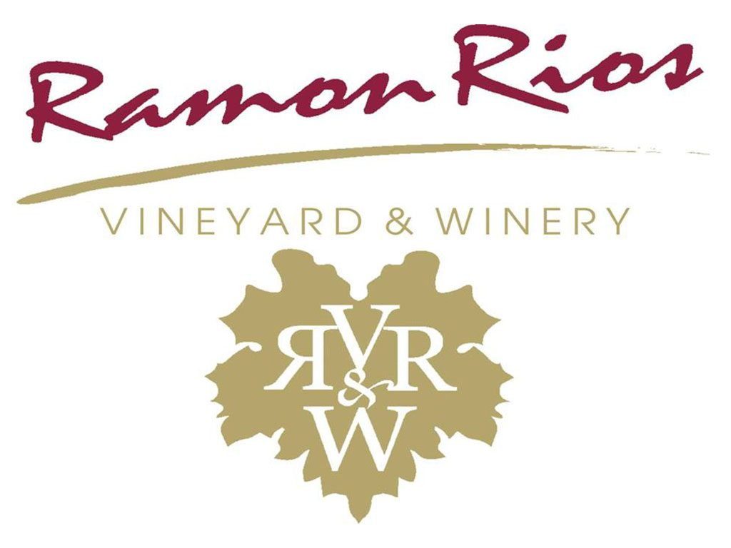 Ramon Rios Vineyard & Winery