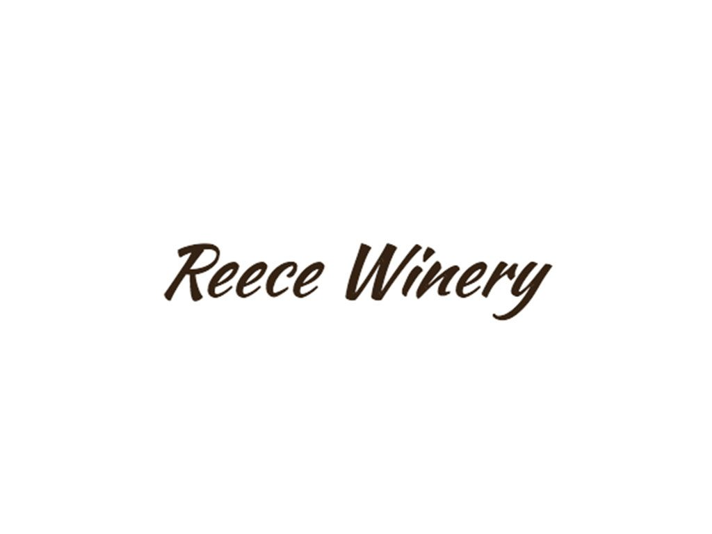 Reece Winery