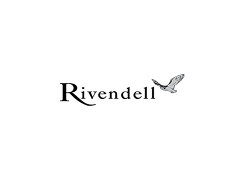 Rivendell Winery Estate Australia Western Australia