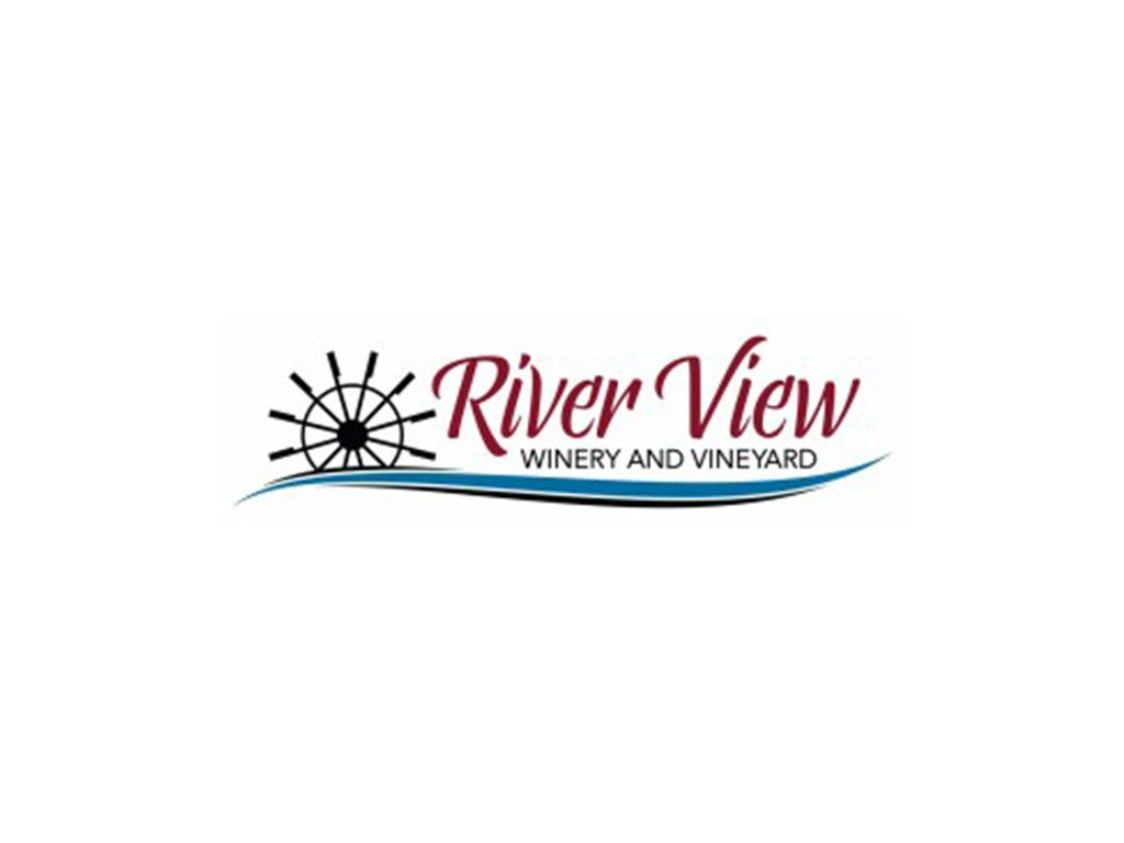 River View Winery & Vineyard