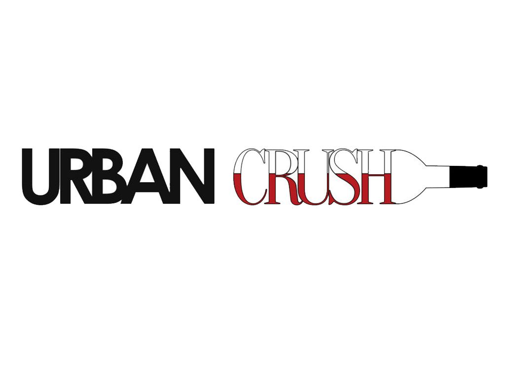 Urban Crush Winery