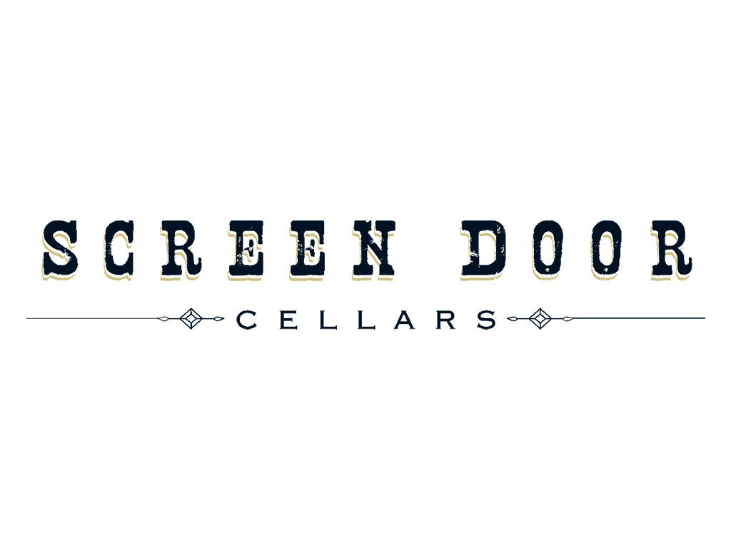 Screen Door Cellars