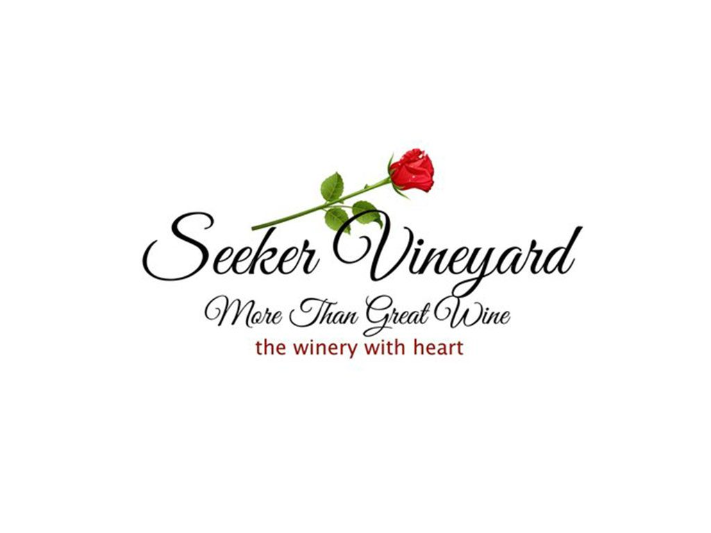 Seeker Vineyard