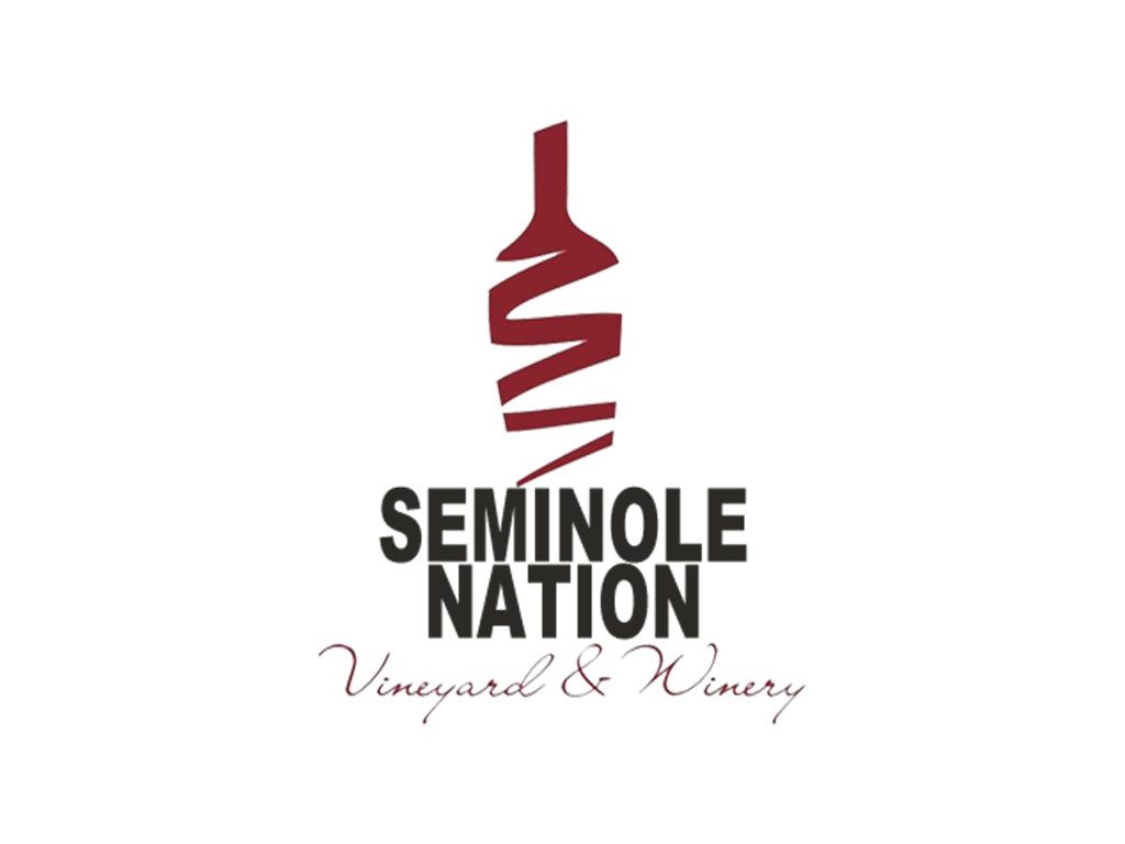 Seminole Nation Vineyard & Winery