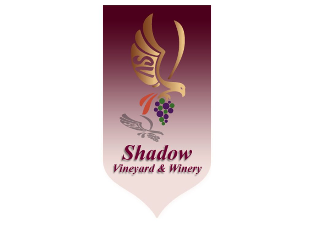 Shadow Vineyard & Winery