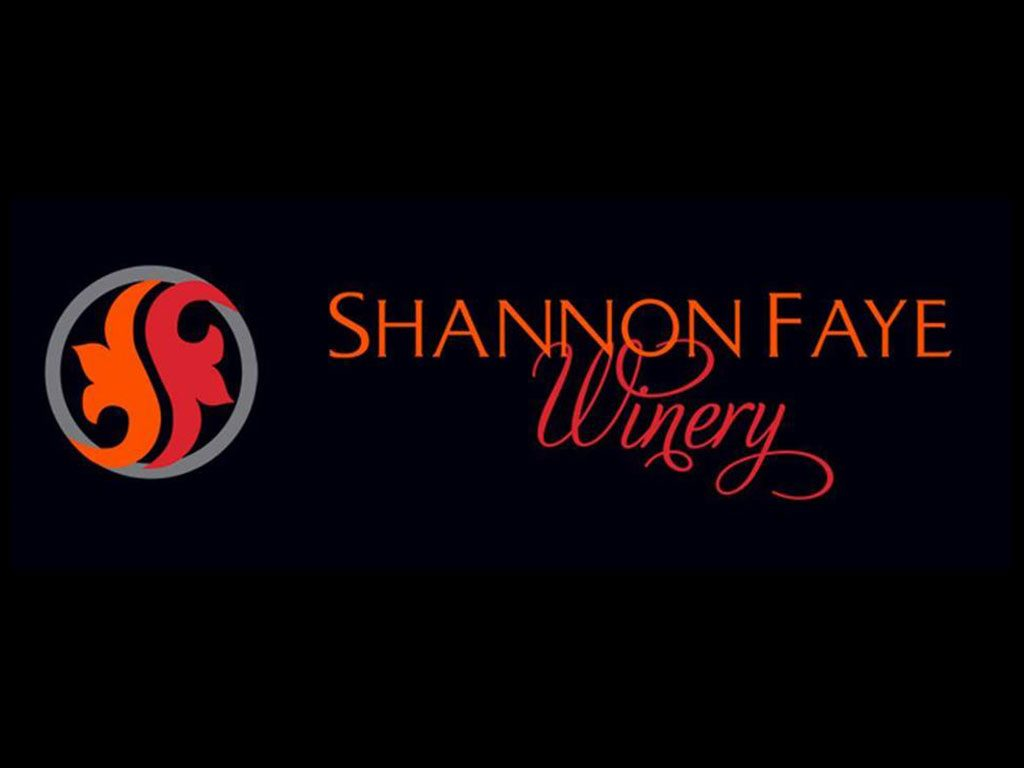 Shannon Faye Winery
