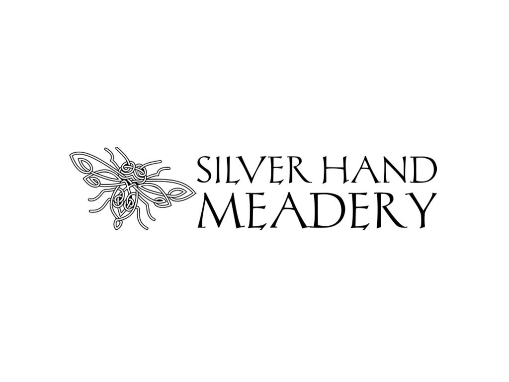 Silver Hand Meadery