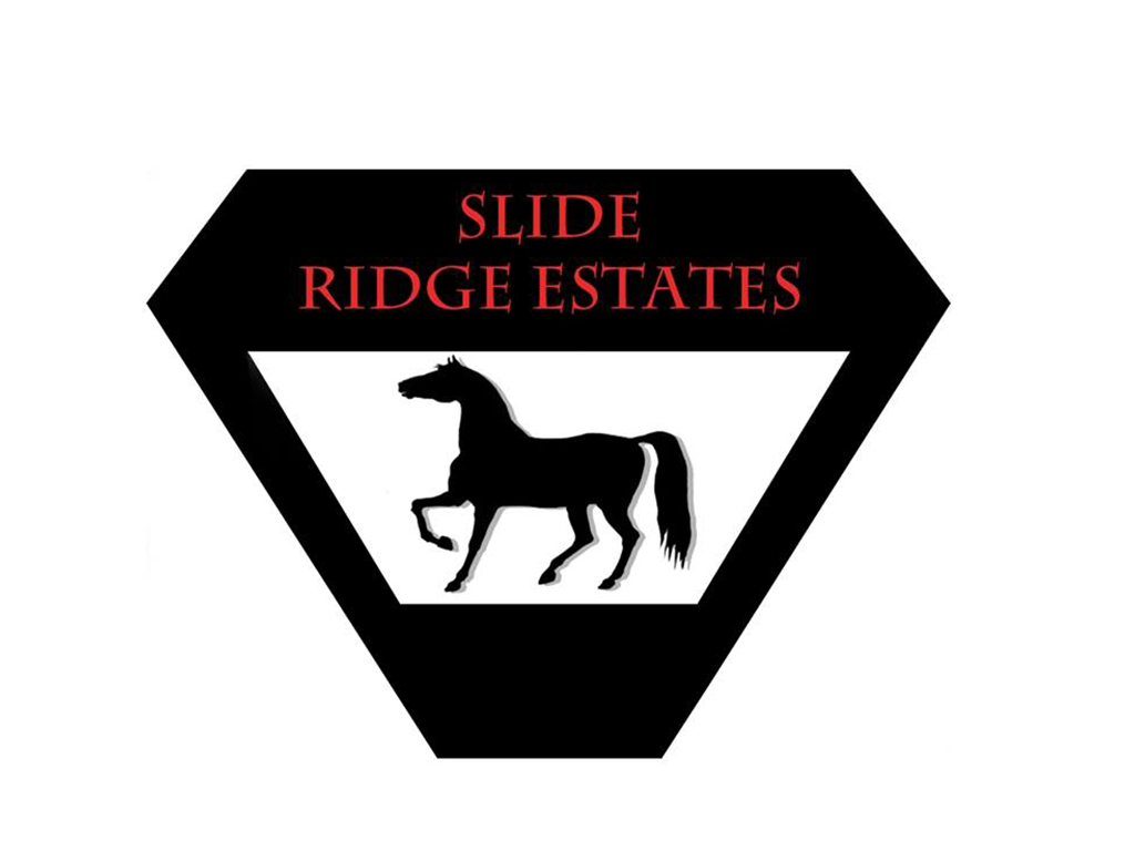 Slide Ridge Estates