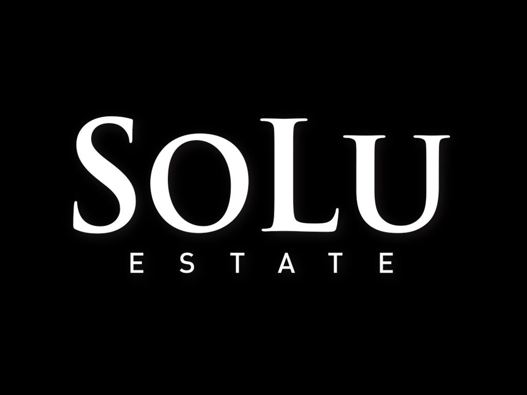 SoLu Estate Winery