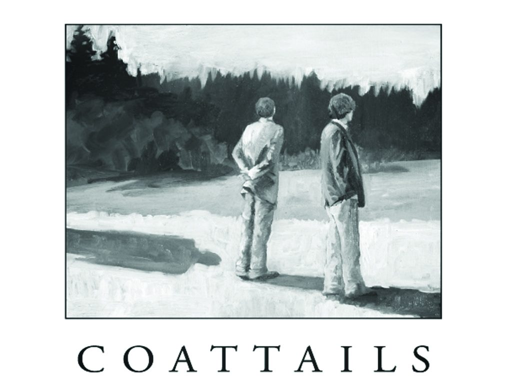 Coattails