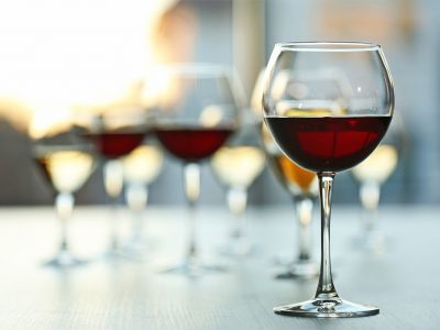WHAT IS THE SKINNY ON THE INTERNATIONAL PINOT NOIR CELEBRATION IN MCMINNVILLE, OR?