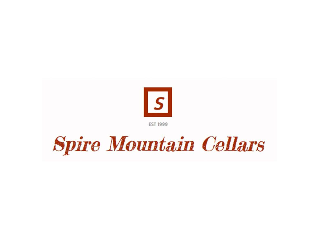 Spire Mountain Cellars