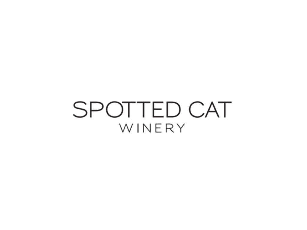 Spotted Cat Winery